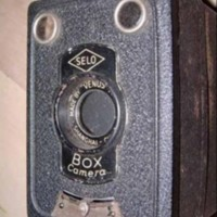 http://physical-electrical-digital.nyufasedtech.com/files/original/66ae4cd96a9b451cfa6413d0cbdaa3fe.jpg